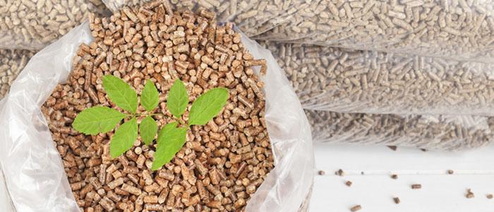 Combustible para las calderas de pellets en madrid - Calderas de pelets ...