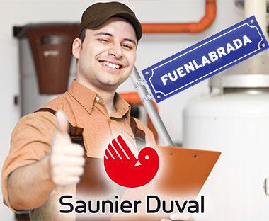 Servicio tecnico saunier duval fuenlabrada t 91 637 82 84 for Caldera saunier duval problemas