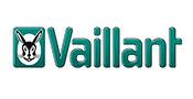 Plan Renove de Calderas Vaillant en Madrid