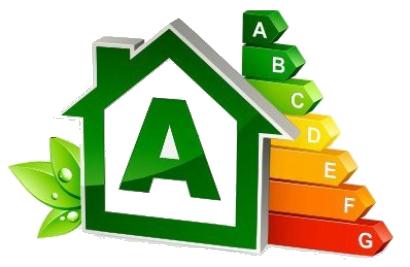 Acreditación profesional con Certificado energético