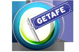 Reparacion de calderas en Getafe