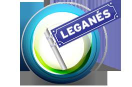 Reparacion de calderas en Leganes