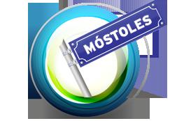 Reparacion de calderas en Móstoles