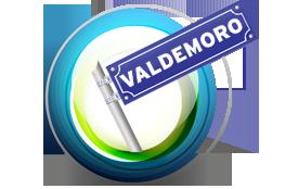 Reparacion de calderas en Valdemoro