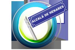 Reparacion de calderas en Alcala de Henares