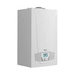 Servicio Técnico de calderas Baxi Platinum Max Plus 28/28 F