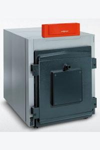 Servicio Técnico de calderas Viessmann VITOROND 200